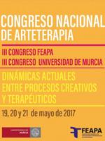 3-congreso