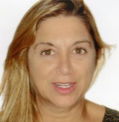 Pilar-origilles